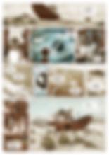 Aral2_300-3.jpg