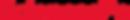 SciencesPo-logo.png