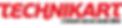 Technikart-logo.png