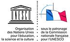 CNFU-patronage-logo.jpg