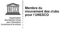 Logo_Membre_du_mouvement_des_clubs_franç
