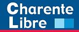 CharenteLibre-logo.png
