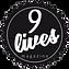 Logo-9Lives-200.png