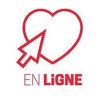 Bouton en LIGNE_Plan de travail 1.png
