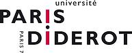 ParisDiderot-logo.png