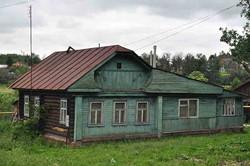 Souzdal, Russie