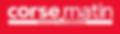 Corsematin-logo.png