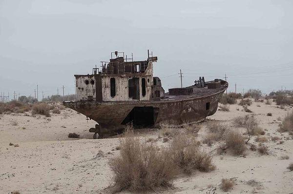 Mer-d-Aral_Ouzbekistan.jpg