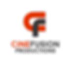 logo pour fond blanc.png