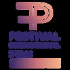 FIFP-logo.png