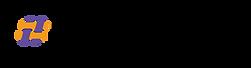 U4H_Logo-V3_FR-color.png