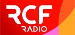 RCF-logo.png