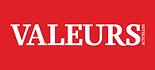 Valeurs-logo.png