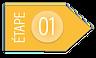 ETAPE 1.png