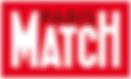 ParisMatch-logo.png