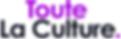 TouteLaCulture-logo.png