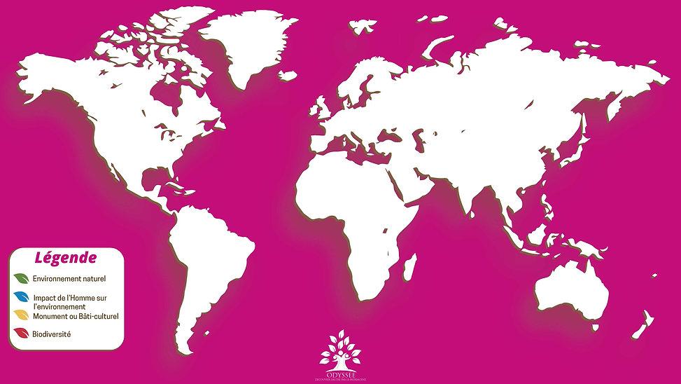 Planisphere_Plan de travail 1.jpg