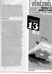 Society_article-page-003.jpg