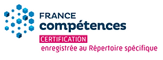 LOGO_France_Compétences.png