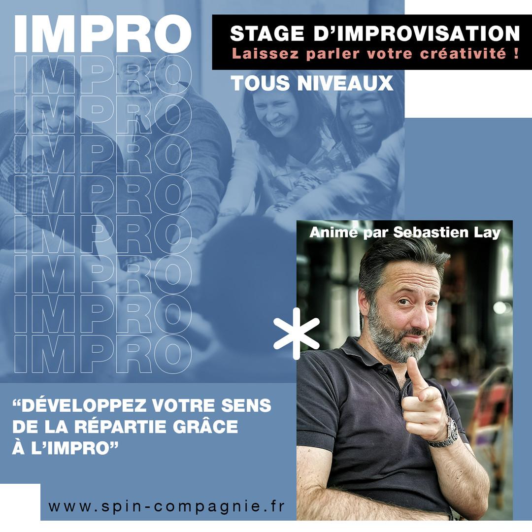 stage-impro-spint.jpg