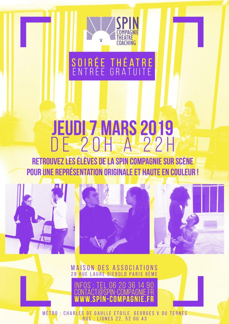 spectacle 7 mars 19.jpeg