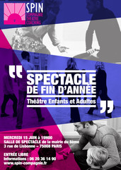 spin-poster-spectacle.jpg