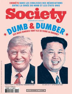 society couv-66-230x300.jpg
