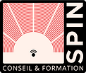 LOGO-SPIN-COACHIN-2021-v1.png