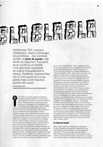 Society_article-page-001.jpg