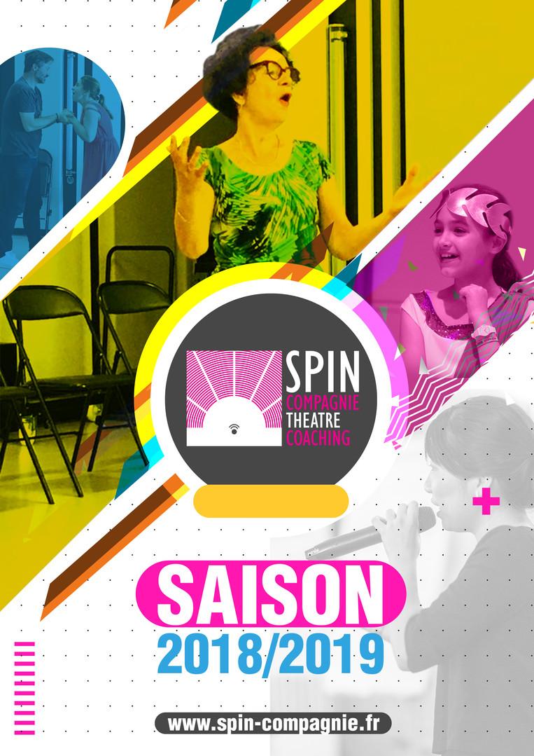 spin-18-19.jpg