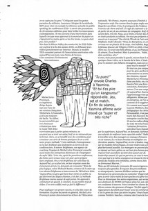 Society_article-page-002.jpg