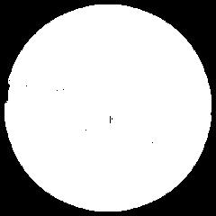 mala-logo-white.png