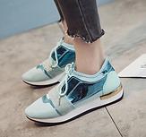 2019-11-17_18_01_01-Myra_Sneakers_(6_col