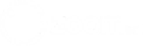 zoomball-logo_white.png
