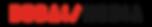 Budai Media_logo.png