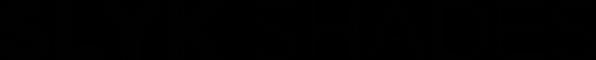 SLYK_Shades_Logo_7af63f59-a7c9-4c91-8917