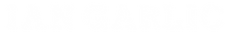 IanGarlic_logo.png