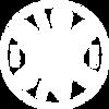 high-dive-logo-full-white.png