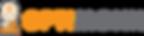 Optimonk-logo.png