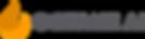 5bdbace9d475438ba318eb8a_octane-logo.png