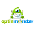 Logo-Optinmonster-01_edited.png