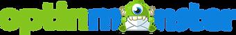 Optinmonster-logo-1024x153.png