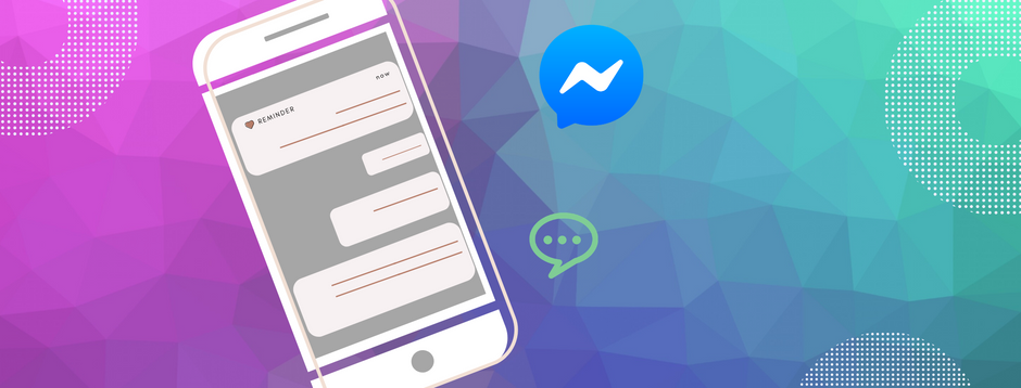 From the Basics to the Advanced: How to Master Messenger Marketing for your Ecommerce Brand