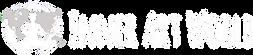 inner-art-logo-white.png