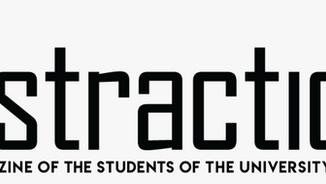 Africana's Affluent Attire - Distraction Magazine