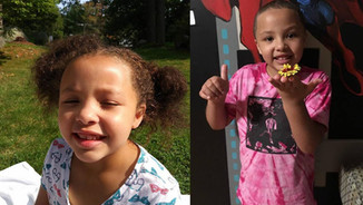 "Biracial Child's Head Shaved at Daycare, Told: ""It will Grow Back Straighter."""