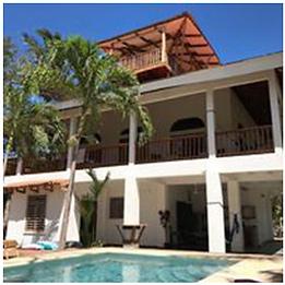 Casa Alacran.png