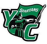 York College.jpg