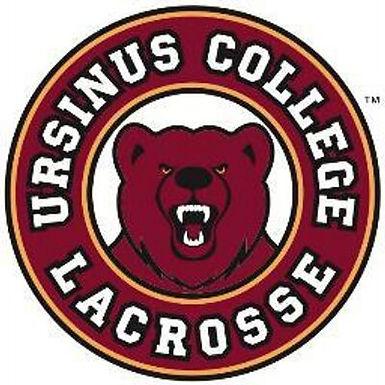 Tommy Reinhart and Ben Goetz Commit to Ursinus College