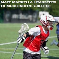 Matt Marrella